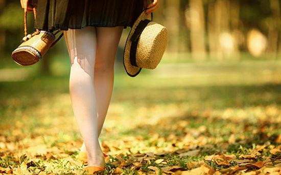 walking-away-293767