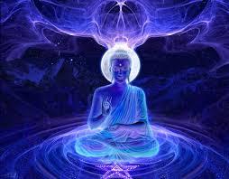 WesakFM Buddha