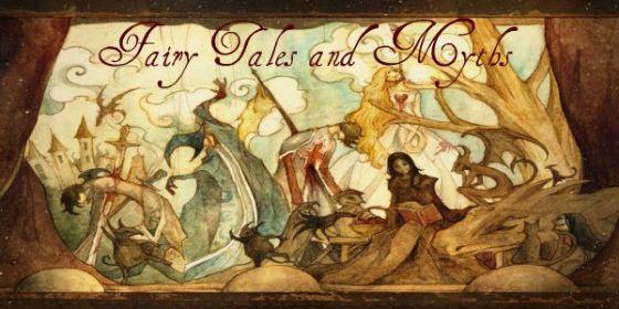 Fairy_Tale_Endings