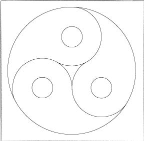 3yinyang