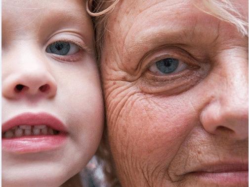 aging-face-facial-contouring
