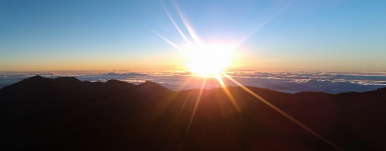 5.0 sunrise2_edited-1