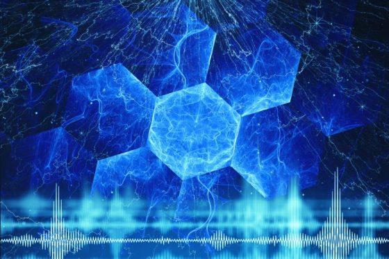 Hidden-Frequencies-Electromagnetic-Spectrum-777x518