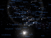 Dark Moon Reading 19 Aug 2020 ~ Implosion of the oldsystem.